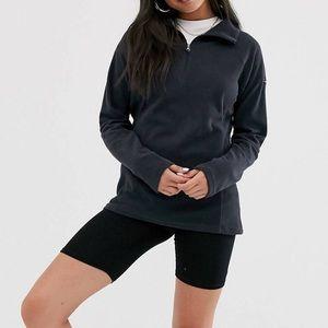Sweatshirt by Columbia